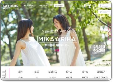 mika-rika-free_jp