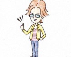 藤村春希のプロフィール