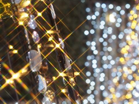 12月クリスマス