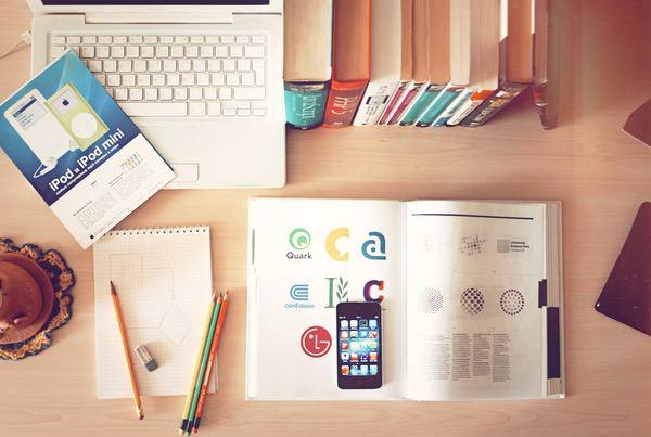 アフィリエイトブログにデザインが必要な理由