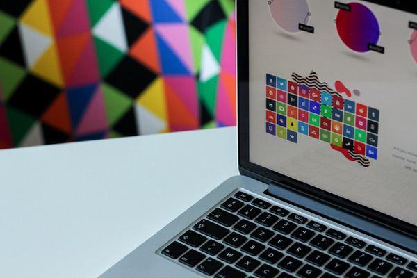 2.後からアフィリブログデザインを作成する