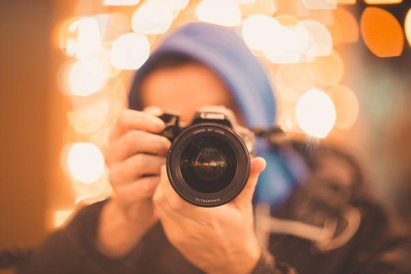 有料の写真素材はワンランク上のアフィリエイトサイトを演出する