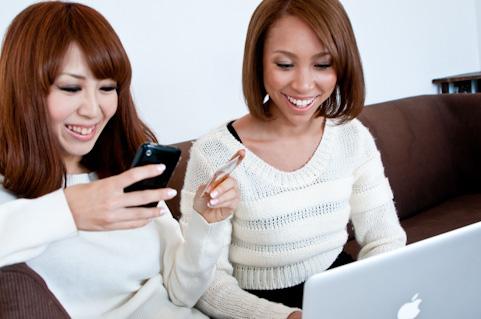 アフィリエイト初心者向けサイト:フリーメールを作る理由