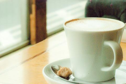 自宅でできる仕事:稼ぐアフィリエイトブログ
