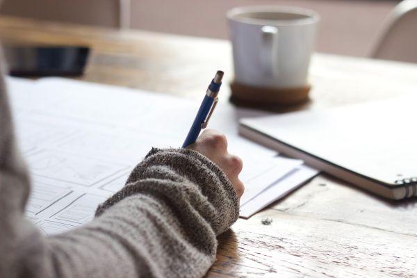 ブログ記事にオリジナリティを出す具体的な方法