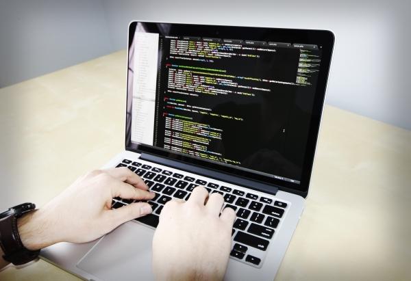 パソコン・プログラム