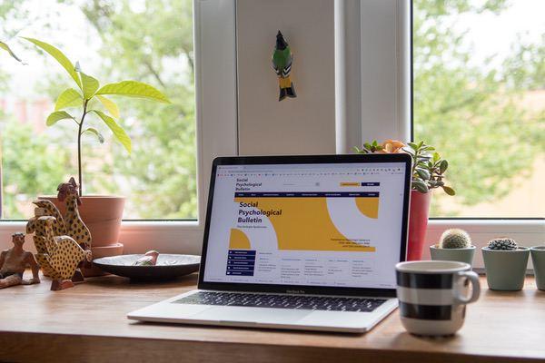 アフィリエイトブログで予約投稿機能を使うメリット「時間の確保」