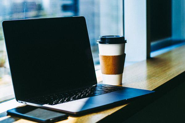 予約投稿機能を使うメリット「サテライトブログの更新に役立つ」