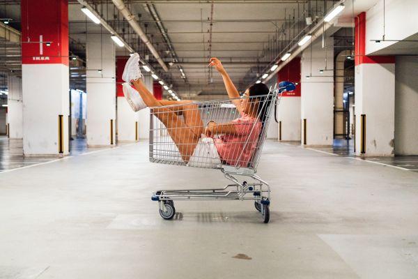 商品を売るコツ3.未来・体験を見せる事