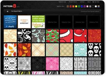 thumb_pattern8_com