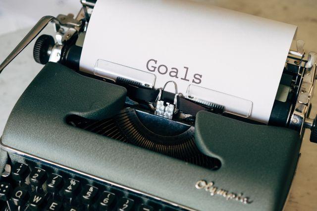 記事の書き方(文体について)